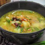 Recept-land.ru — отличный кулинарный сайт предлагающий множество оригинальных рецептов с фото!