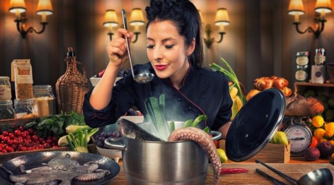 Recept-land.ru — отличный кулинарный сайт с множеством оригинальных рецептов с фото!