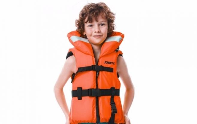 Купить спасательный жилет проще всего на сайте royal-shop.kz