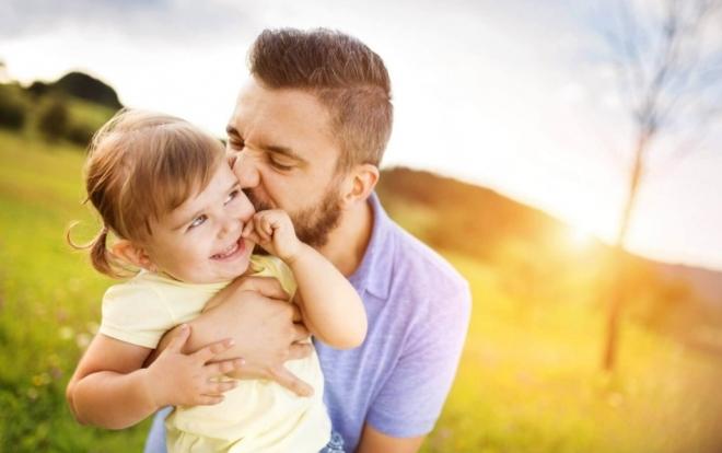 Воспитание дошкольника. Полезные советы читайте на сайт молодого отца - Батин Блог!