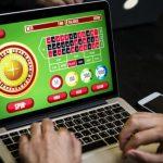 Выбираем лучшее онлайн казино для азартных игроков