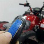 Квадроцикл COMMAN XT-N 125. Основные преимущества и где купить?