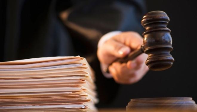Юридична допомога морякам