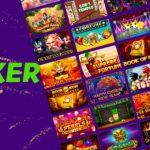 Казино «Джокер» — лучшее место для развлечений онлайн!