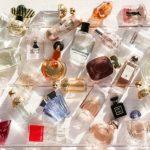 Выбираем парфюмерию в оптовом онлайн-дискаунтере teegee.ru