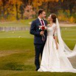Где найти по-настоящему профессионального свадебного фотографа в Москве?