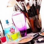 Як правильно підібрати косметику?