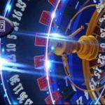 Джет Казино — грайте та вигравайте вже сьогодні!