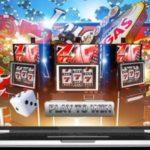 Дізнайся першим! Як вибрати найкраще онлайн казино?