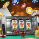 Выбираем онлайн-казино в Казахстане