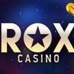 Казахстан обирає — Rox Casino!