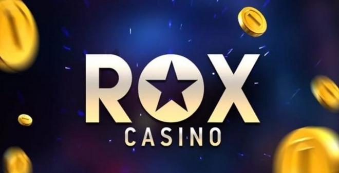 Казахстан обирає Rox Casino!
