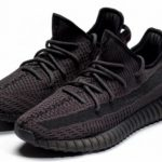 Выбираем женские кроссовки Adidas