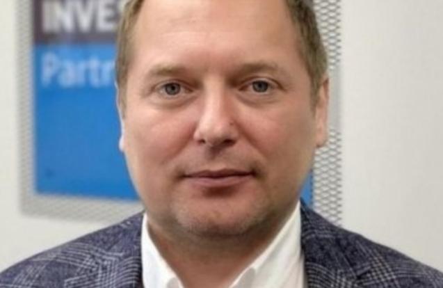 Волков Андрей
