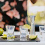 История водки в тетрапаках