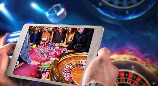 Топ онлайн казино Казахстана