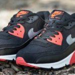 Внимание! Кроссовки Nike теперь можно купить намного проще и дешевле!