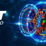 Jet Casino — регистрируйтесь и играйте прямо сейчас!