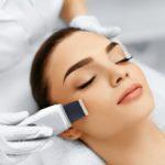Как избавиться от морщин. Аппаратная чистка лица в центре эстетической медицины «GORAVSKY».