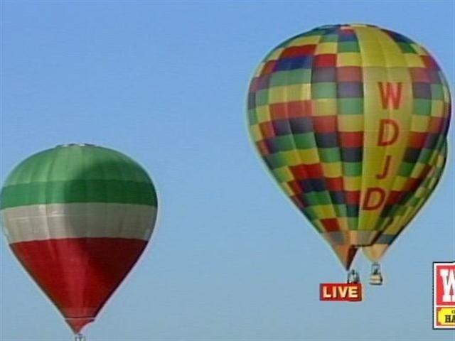 balloons_up1_resized.jpg