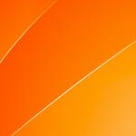 Анонс видеоролика о складских услугах